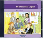 Mortimer - Fit for Business English